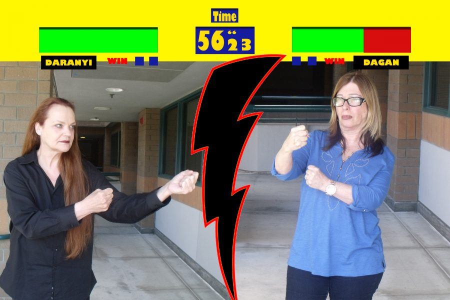Hebrew+vs.+Math+Department+Rivalry