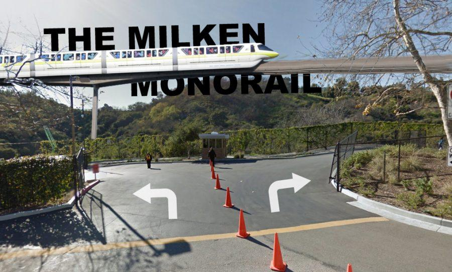 The+engineering+team%27s+rendering+of+the+monorail.