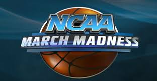 March Madness 2014 Preview