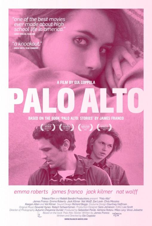 Summer+Movie+Guide%3A+Palo+Alto