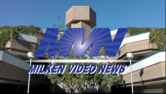 Milken+Video+News+starts+October+8th%21