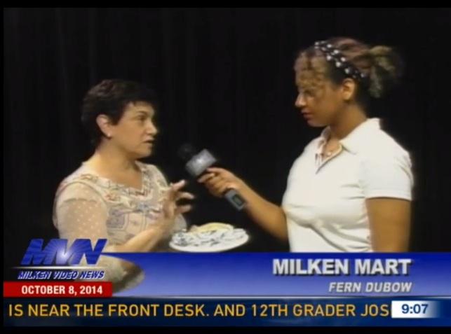 10%2F08%2F14+Milken+Video+News