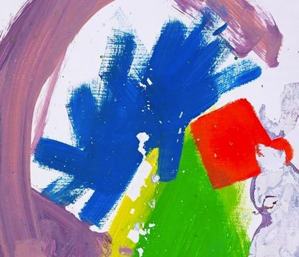 Music+Review%3A+Alt-J%27s+%22This+is+All+Yours%22