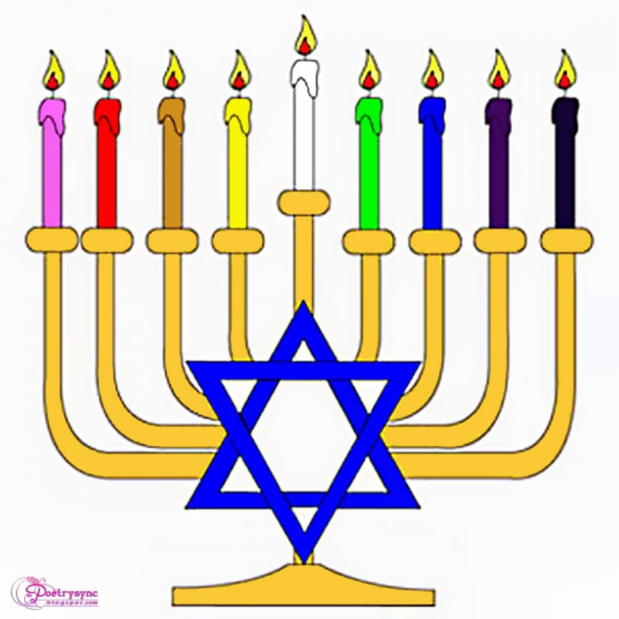 Top+8+Hannukah+Videos