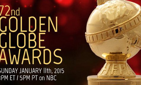 2015 Golden Globes Nominations Reviews & Predictions