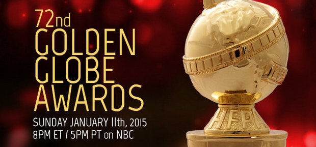 2015 Golden Globes Nominations Reviews & Predictions