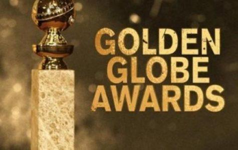 Golden Globes 2015 Recap
