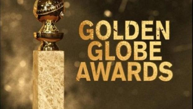 Golden Globes 2015 Recap