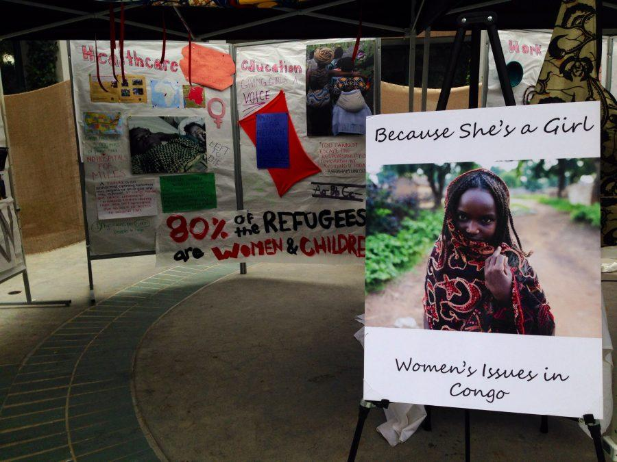 Because+She%E2%80%99s+a+Girl%3A+Women%E2%80%99s+Issues+in+Congo