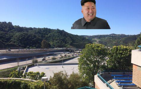 North Korea Hacks myMilken