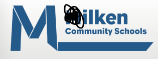 New Logo Contains Spelling Error