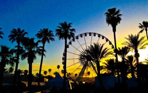 The Coachella Valley Music & Arts Stigma