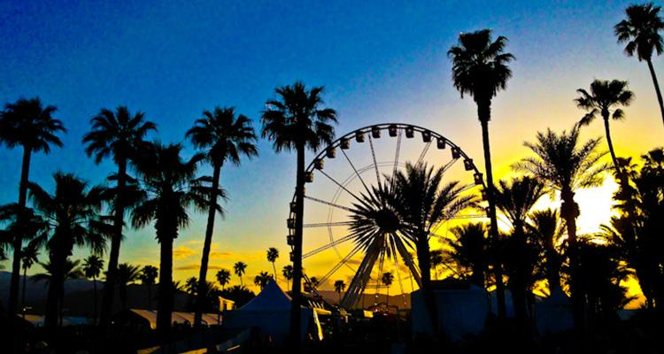 The Coachella Valley Music & Arts Stigma