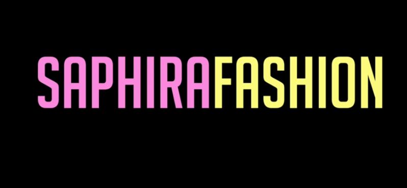 Spotlight: Saphira Howell