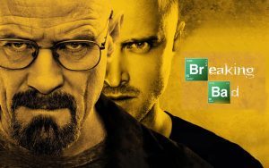 BreakingBad-1