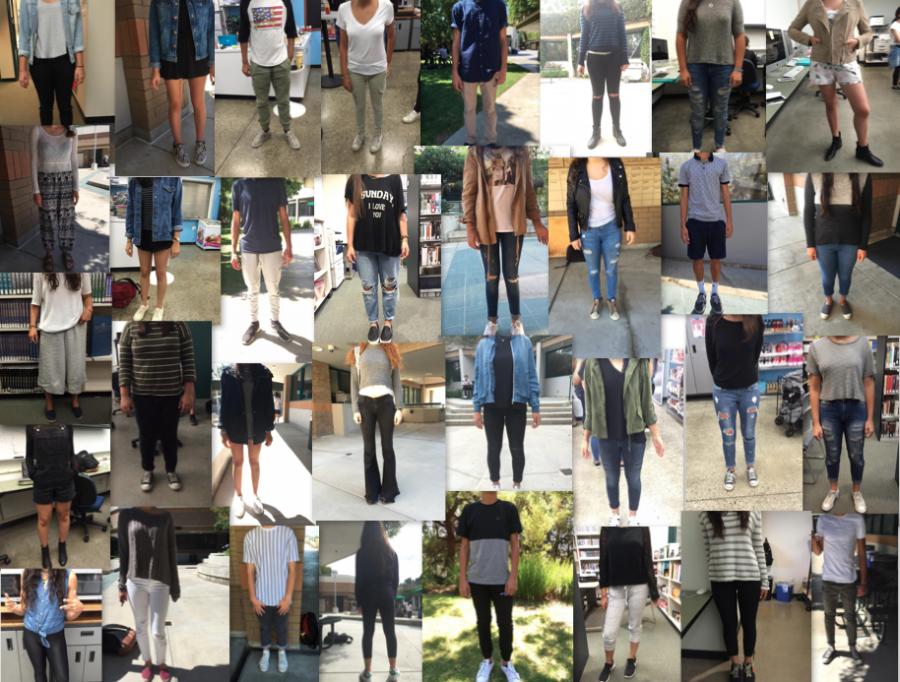 2015 Fall Trends at Milken