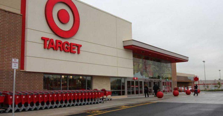 Target Removing Gender Labels