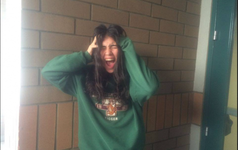 15 Struggles Juniors Know Too Well