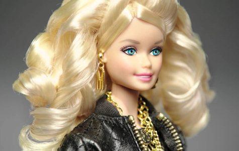Moschino Barbie Commercial Sparks Gender Debates