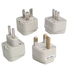 2. adapters
