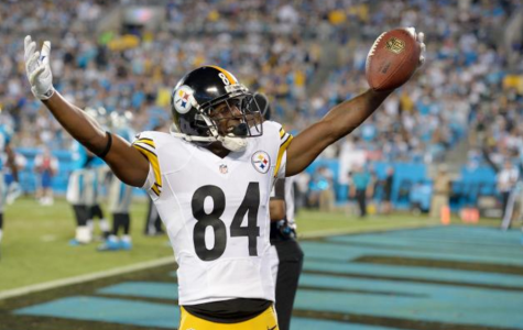 Fantasy Football '15: What We Learned