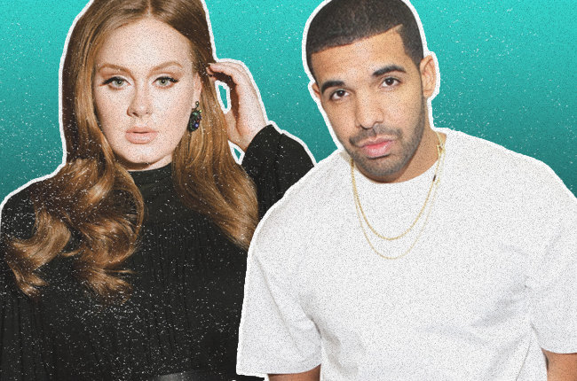 Most+Popular+Songs+of+2015