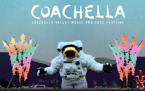 Courtesy of coachella.com