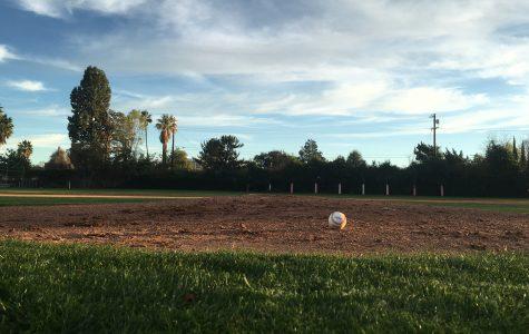 Milken's Varsity Baseball Season Off to Great Start