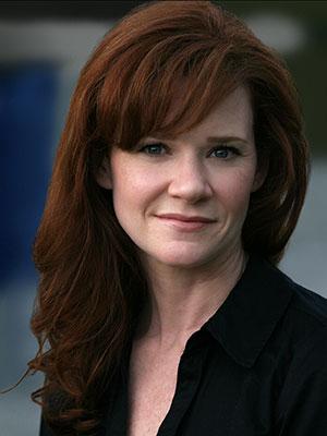 Katherine-Willis1
