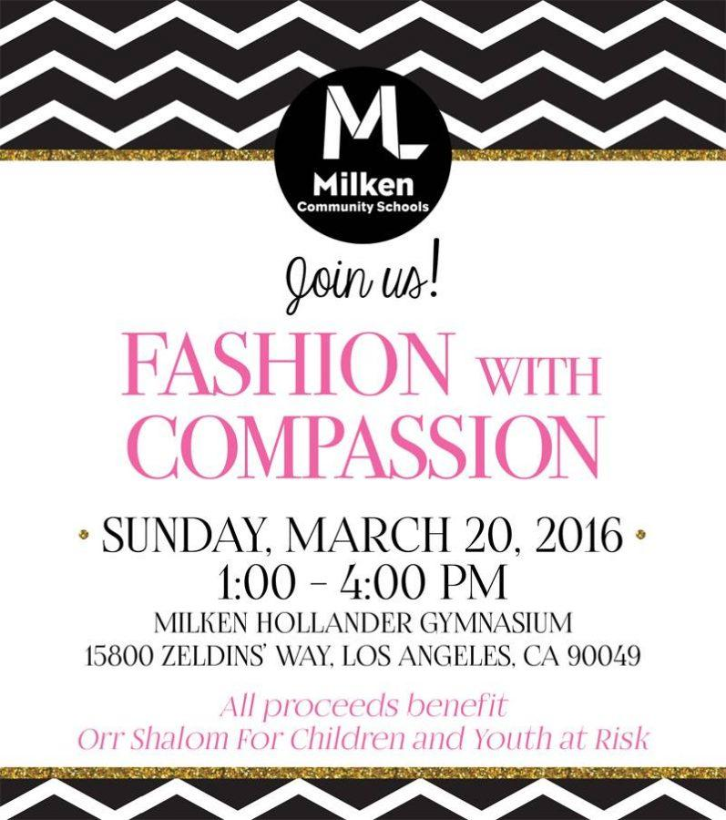 Fashion+With+Compassion+2016