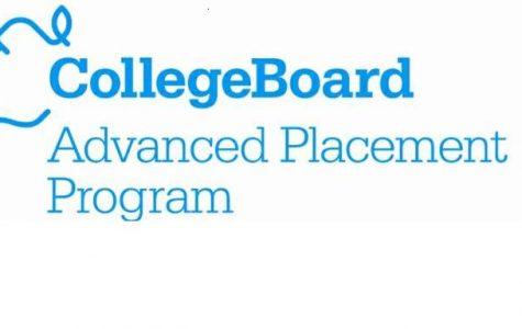 Milken to Limit AP Enrollment
