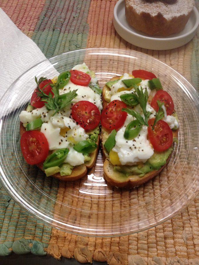 Ayelet+Goldman%3A+Community+Chef