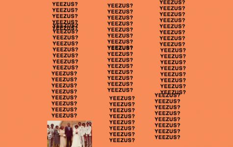 Yeezy: Ultimate Icon or Egocentric Hyperbole?