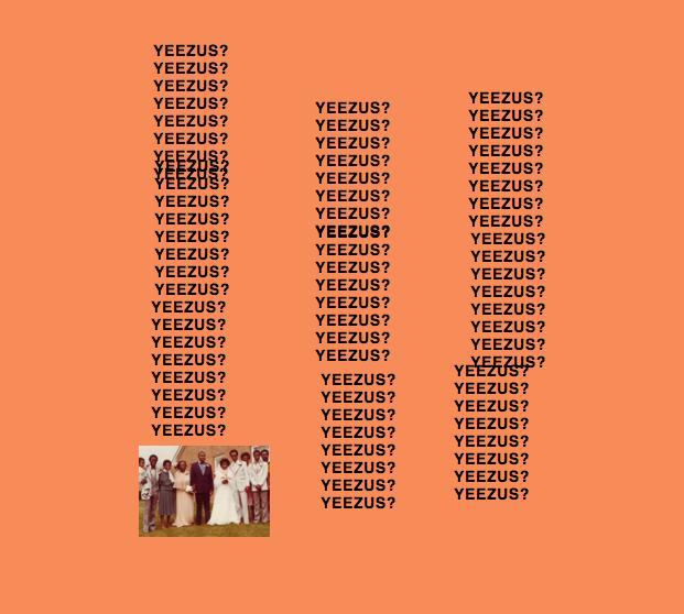 Yeezy%3A+Ultimate+Icon+or+Egocentric+Hyperbole%3F