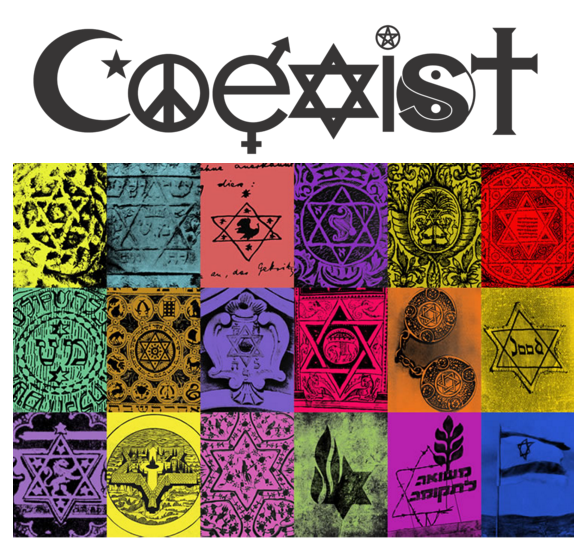 "100% Kosher: What is ""Pluralism""?"