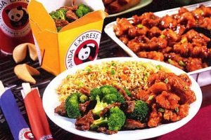 sfl-tasty-thursday-save-with-coupons-at-einstein-buca-di-beppo-panda-express-20141009