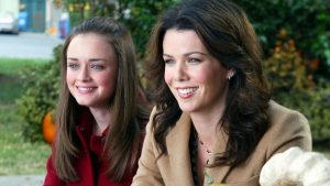 Gilmore-Girls-Featured-12092015