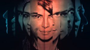 Quantico-TV-Review-Tom-Lorenzo-Site-TLO