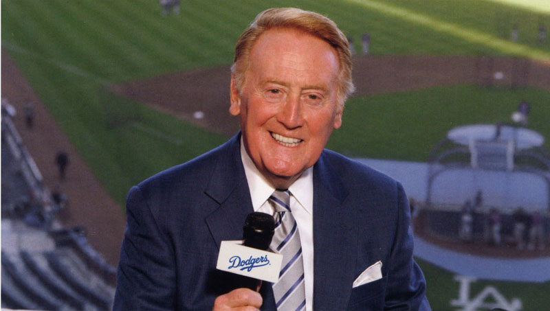As+His+Legendary+Voice+Fades+Away%2C+Baseball+Fans+Share+Their+Fondest+Memories+of+Vin+Scully