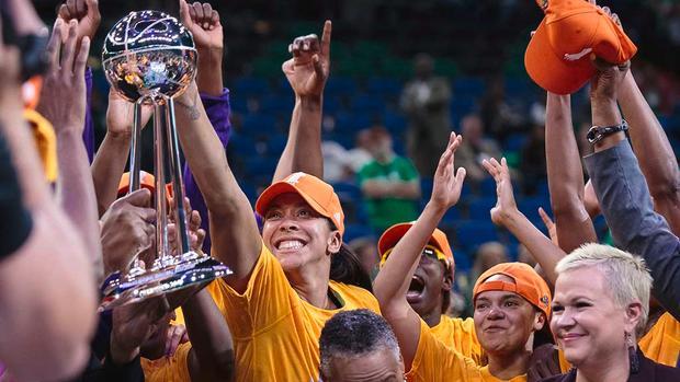Image+courtesy+of+ESPN.com%0A