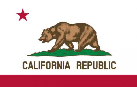 Milken's Choice: California Ballot