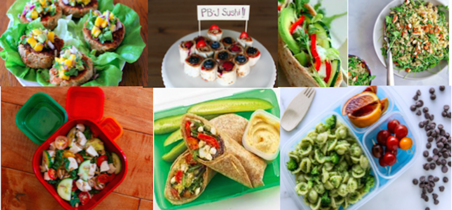 Top+7+Healthy+Homemade+Lunch+Ideas+to+Bring+to+School