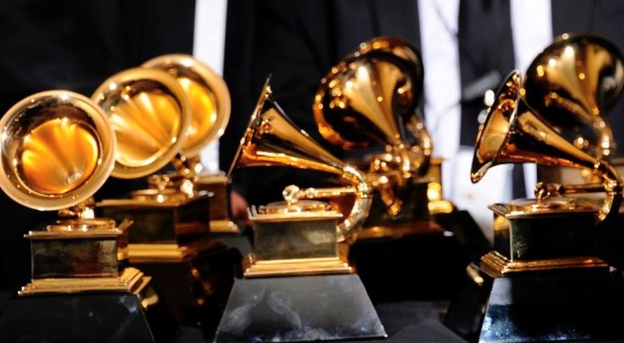 Milken Roar Picks for the 59th Annual GRAMMY Awards