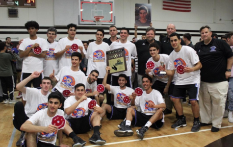 Wildcats Secure First Ever CIF Championship