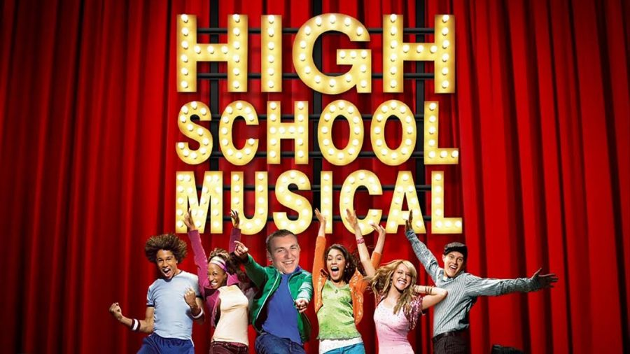 This+Was+Nothing+Like+High+School+Musical