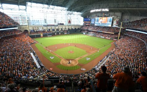 Image courtesy of CBS Houston