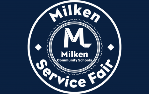 Preview: 2017 Service Fair