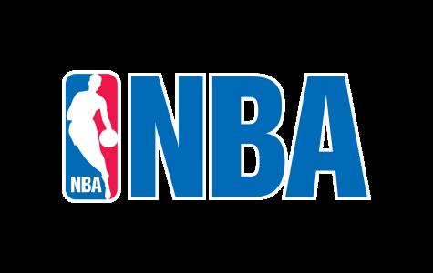 NBA Debate Club: Milken's Hottest New Club