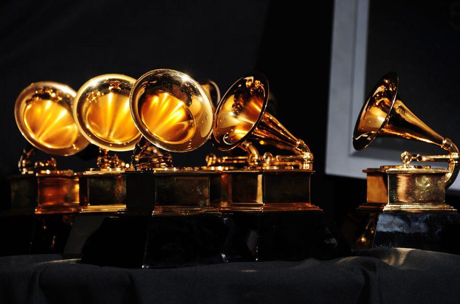 Image+courtesy+of+Billboard.