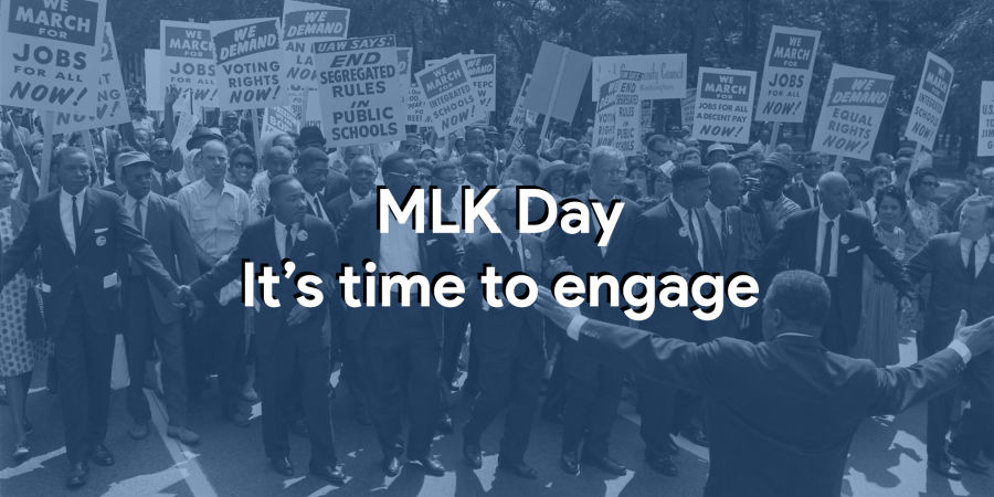 MLK+Day%3A+It%E2%80%99s+time+to+engage+in+civil+discourse